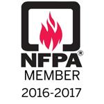 NFPA_Member